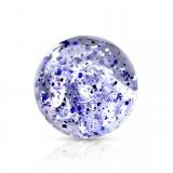 Boule UV paillette 1,2mm