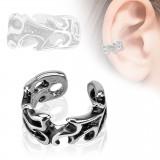 Faux Piercing oreille 55 - Bague vintage