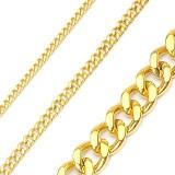 Chaine Gold IP B