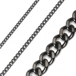 Chaine black-line B