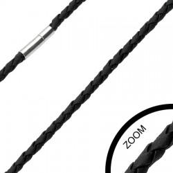 Cordon 17 vynile 3mm