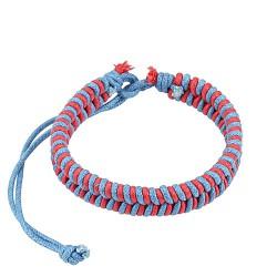 Bracelet en cuir 052