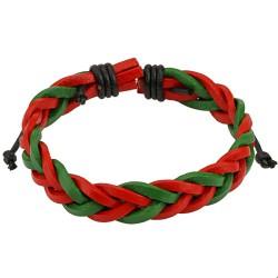 Bracelet en cuir 033