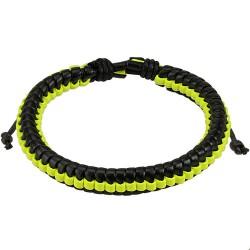 Bracelet en cuir 027