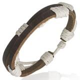 Bracelet en cuir 085