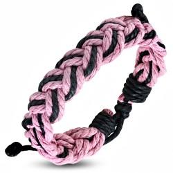 Bracelet en cuir 031