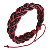 Bracelet en cuir 023
