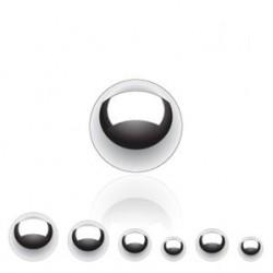 Boule 1.6mm