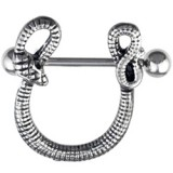 Piercing téton serpent (39)